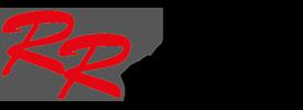 RR Minicars